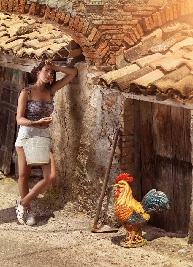 Gallo Ceramica